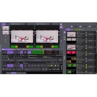 Okto.Video Assist Software (Annual License)