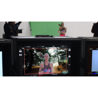 Video Mixer License for OktoMAG