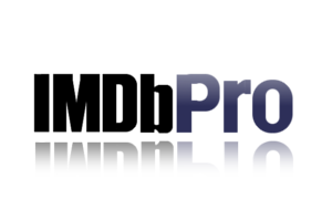 IMDBPro-Logo