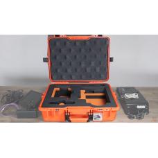 Hardcase for OktoMAG