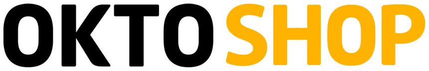 OktoSHOP
