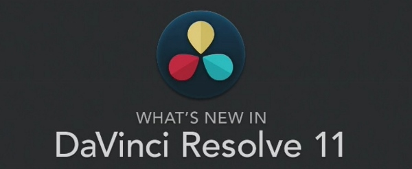DAVINCI-RESOLVE-11-LOGO